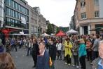 Lindenplatz51