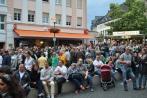 Lindenplatz97