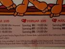 Losemundtheater16.01.2015003