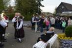 maibaumsetzennuembrecht30-04-2013019