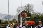 maibaumsetzennuembrecht30-04-2013022