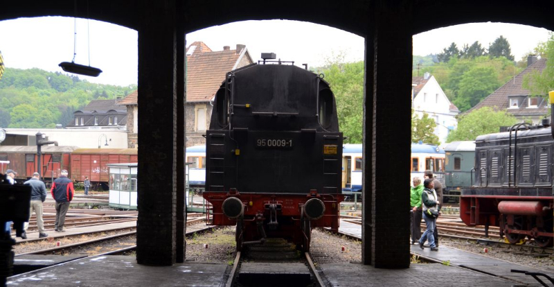 eisenbahnmuseum21-05-2013008