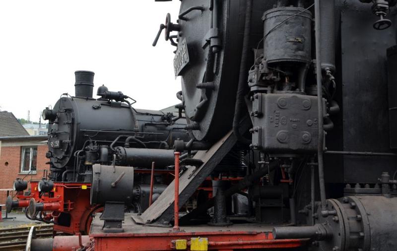 eisenbahnmuseum21-05-2013009
