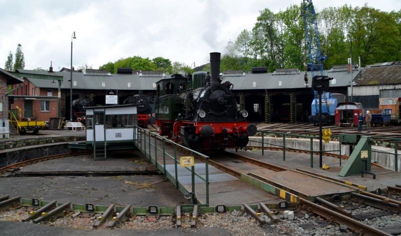 eisenbahnmuseum21-05-2013012
