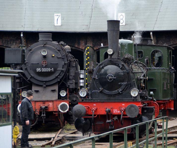 eisenbahnmuseum21-05-2013014