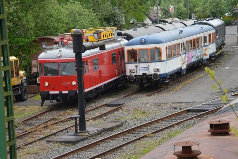 eisenbahnmuseum21-05-2013016