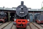 eisenbahnmuseum21-05-2013002