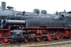 eisenbahnmuseum21-05-2013003