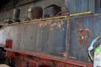 eisenbahnmuseum21-05-2013005
