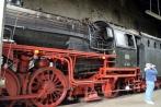 eisenbahnmuseum21-05-2013006
