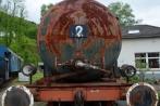 eisenbahnmuseum21-05-2013010