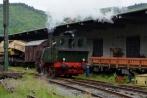 eisenbahnmuseum21-05-2013011