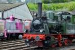 eisenbahnmuseum21-05-2013017