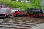 eisenbahnmuseum21-05-2013018