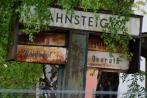 eisenbahnmuseum21-05-2013019