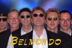 belmondo-pressebild300dpi-logo