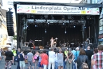 lindenplatz_open-air