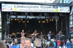 lindenplatz_open-air1