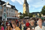 lindenplatz_open-air19