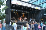 lindenplatz_open-air3