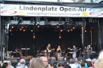 lindenplatz_open-air5