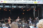 lindenplatz_open-air6
