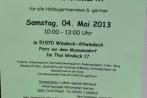 pflanzentauschboerse20-04-2013008