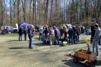 pflanzentauschboerse20-04-2013013