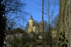 pflanzentauschboerse20-04-2013015