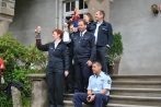 polizeipuppenfestival004