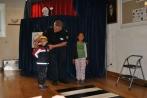polizeipuppenfestival016