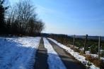 prozessionswanderweg01-04-2013028