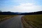 prozessionswanderweg01-04-2013032