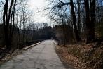 prozessionswanderweg01-04-2013034