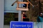 prozessionswanderweg01-04-2013050