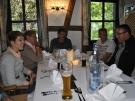 sattmachergrillfest-much-06-09-15-41