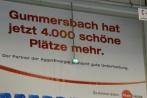 schwalbearena09-08-2013019-jpg