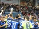 Sparhandy-Cup-2016-24