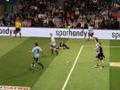 Sparhandy-Cup-2016-39