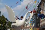 stadtfestgummersbach30-08-2013004