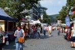 stadtfestgummersbach30-08-2013007