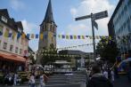 stadtfestgummersbach30-08-2013009