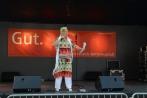 stadtfestgummersbach30-08-2013012