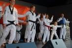 stadtfestgummersbach30-08-2013014