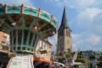 stadtfestgummersbach30-08-2013017