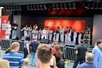 stadtfestgummersbach30-08-2013020