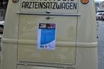 stadtfestgummersbach30-08-2013021