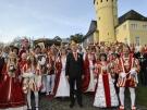 Tollitaetentreffen-Schloss-Homburg-10
