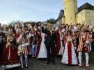 Tollitaetentreffen-Schloss-Homburg-11