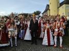 Tollitaetentreffen-Schloss-Homburg-12